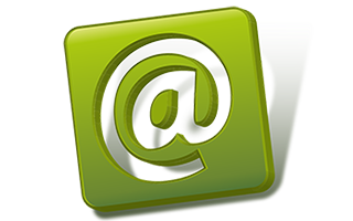 Email Proficional