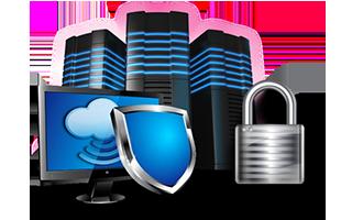 Hospedagem de sites linux